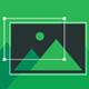 راهنمای بهینهسازی اندازه تصاویر در شبکههای اجتماعی
