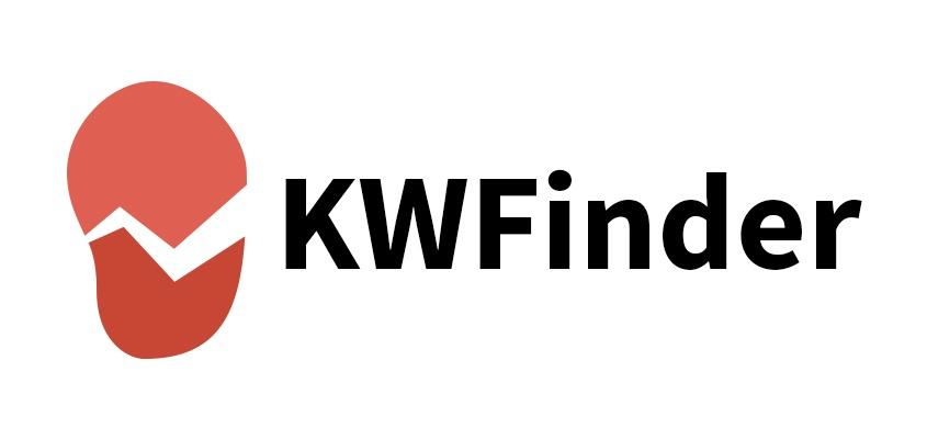 ابزار KWFinder