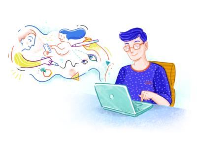 چگونه در گوگل ادز بهینه سازی کنیم