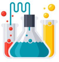 آزمون در گوگل ادز