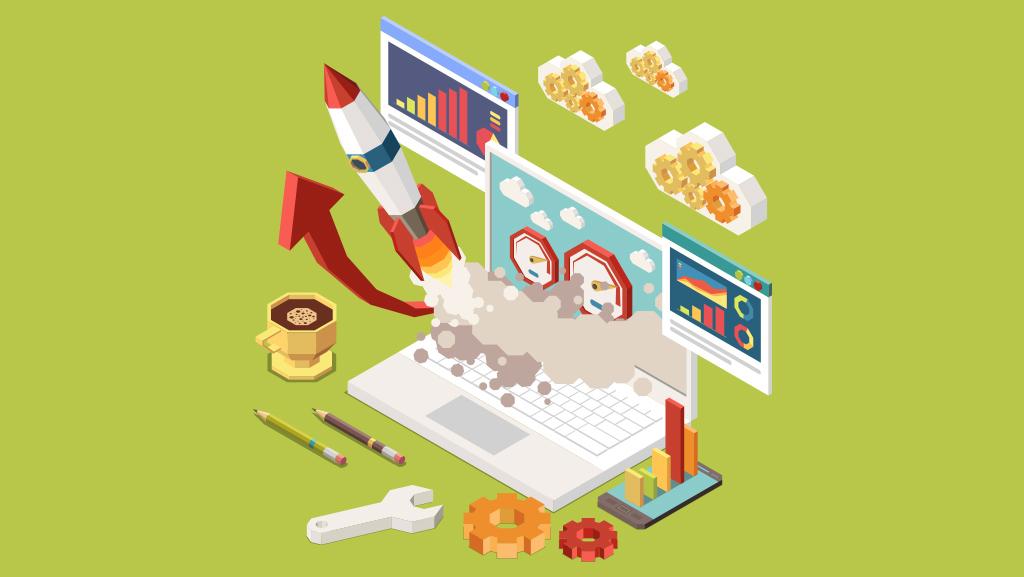 سئو یا بهینهسازی موتور جستجو چیست؟