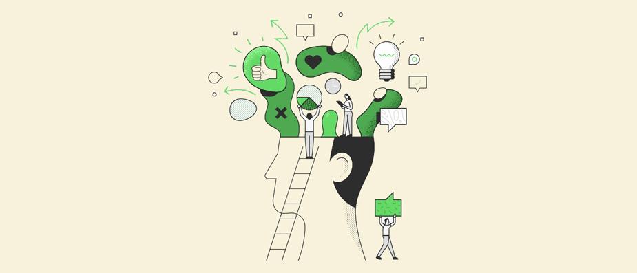 تحقیقات بازاریابی چیست و چطور انجامش دهیم؟