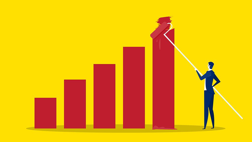 مراحلی که یک کارآفرین باید طی کند تا به کسبوکار موفق برسد