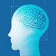 ۱۰ تکنیک عالی روانشناسی برای افزایش مشتریها و فروش