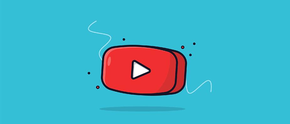 کسب درآمد شاهانه از یوتیوب!