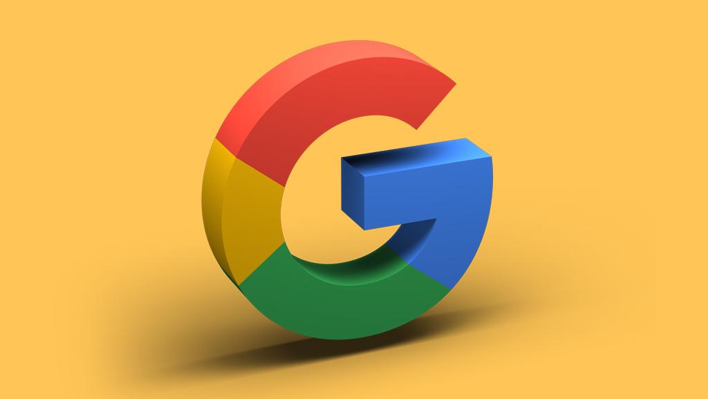عنوانهای پر از کلیدواژه مخالف دستورالعملهای گوگل نیست