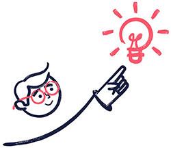 ایده تولید محتوا در اینستاگرام برای کسبوکارها
