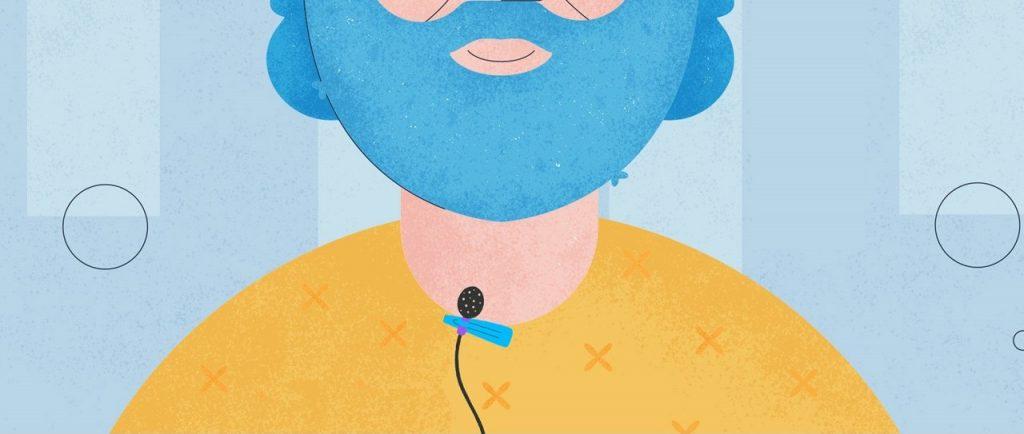 نقد و بررسی بهترین میکروفون برای تولید محتوا