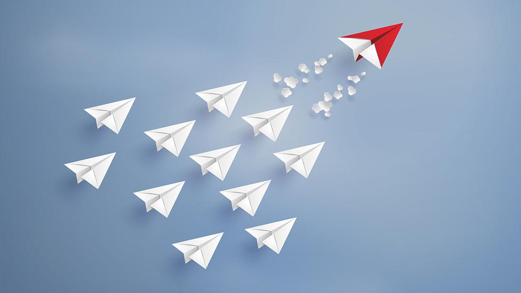 پنج روند جدید و مهم در سئو و بازاریابی محتوا