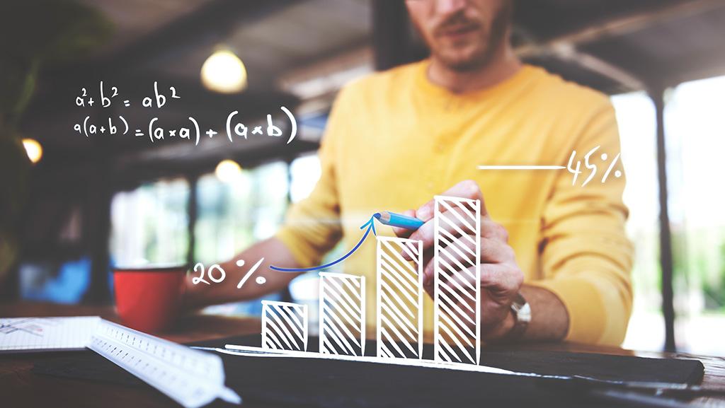 5 نکته کلیدی در بازاریابی