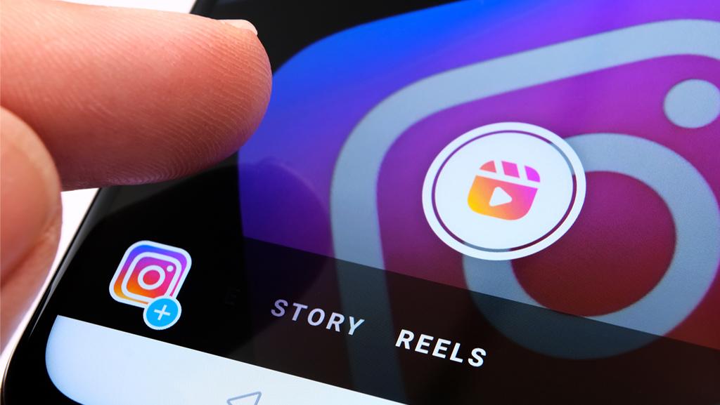 اینستاگرام دیگر فقط اپ اشتراکگذاری عکس نیست!